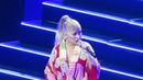 Christina Aguilera Beautiful The Liberation Tour Live Mohegan Sun