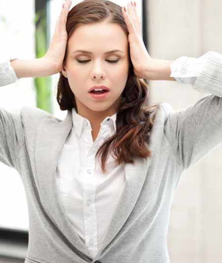 Кто-то с синдромом Уильямса может испытывать повышенную чувствительность к определенным звукам.