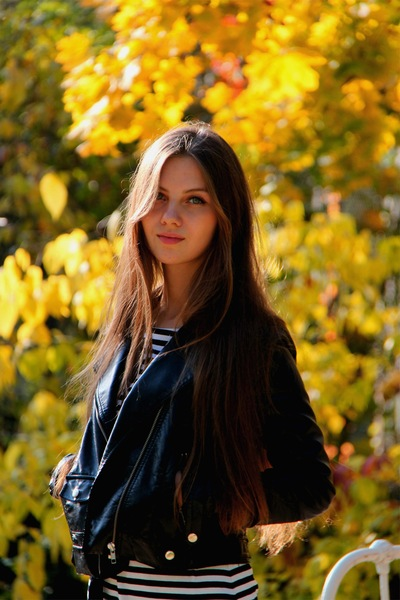 Алёнка Савченко, 27 апреля , Одесса, id23601784