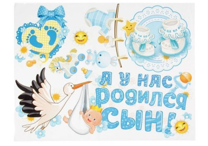 Алия Халиуллина   Набережные Челны