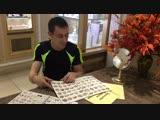 Изготовление ювелирных украшений на заказ в ювелирных салонах Диамант