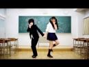 Kawaii _Dance _ Suki Kirai