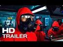 Наёмник Американский Убийца Русский трейлер 2 Дубляж 2017 HD Red Band ¦ Кино Тр