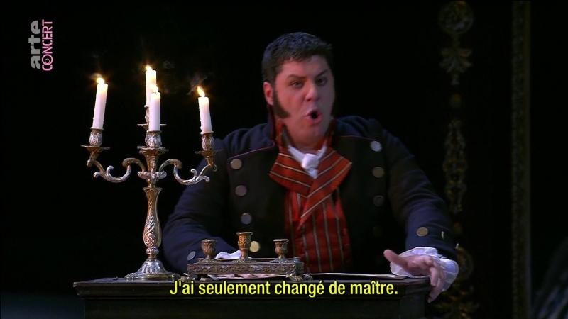 Luca Salsi 'Nemico della Patria' (Riccardo Chailly, La Scala, 7.12.17)