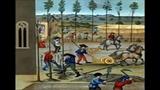 English Renaissance song (reuploaded)