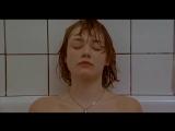 Лиля навсегда (2002) – трейлер