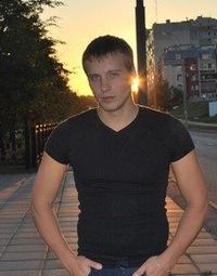 Милан Денисов, 13 мая 1981, Нальчик, id193477280