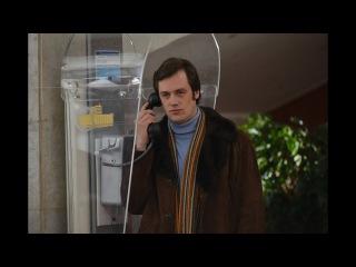 Гостиница Россия,9 и 10 серия,премьера смотреть онлайн обзор на Первом канале 23 о...