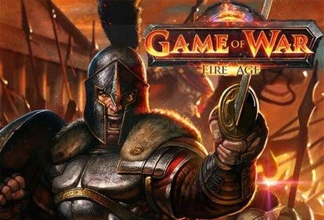 empire total war ios