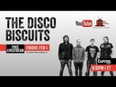 The Disco Biscuits 2 1 19 9 30PM ET The Capitol Theatre Full Show