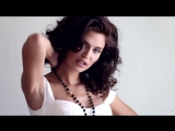 Lenny Kravitz I Belong To You (Music Video ) HD