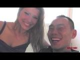 Kenicamz #16: Viv Thomas & Cindy Hope We Meet Again!