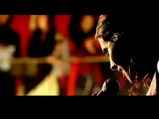 Within Temptation ( feat. Keith Caputo ) - What Have You Done.