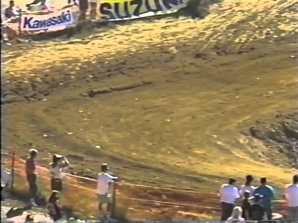 1990 Budds Creek Motocross