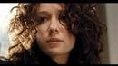 Русский трейлер фильма Меченосец 2006