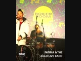 Fatima & The Eglo Live Band | Boiler Room x Land Rover: Live For The City