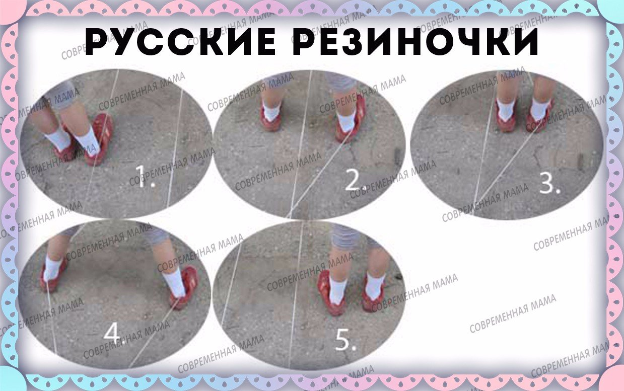 https://pp.vk.me/c543109/v543109519/1bb5b/LakuV_Ri20A.jpg