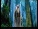 Древняя славянская легенда, повествующая о сотворении мира,описала события и факты 20-го века