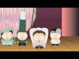 Южный Парк 15 сезон 3 серия Vo-Production (тизер)