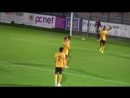 All the goals from Wolves U23s' emphatic 7-0 PL2 win over @SunderlandAFC U23s at @telfordutd on Monday night. WolvesAcademy