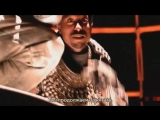 видеоклип 2pac feat Dr.Dre - California Love (перевод на русский)Official Video) HD