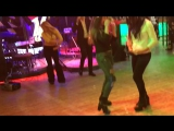 Mojo restoran.Narek Meliqyan.Adrenalin dance