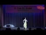 Nour Ala Nour Mejance 2013.mp4