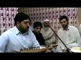 Pashto New Rabab Mange Tapey 2017 Da Saudi Musafar
