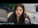 Crying Again (The Heirs OST)