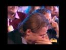 Песня 'Динамо' - Борода измята - Уральские пельмени (1).mp4