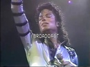 Michael Jackson Human Nature Live In Rome 1988