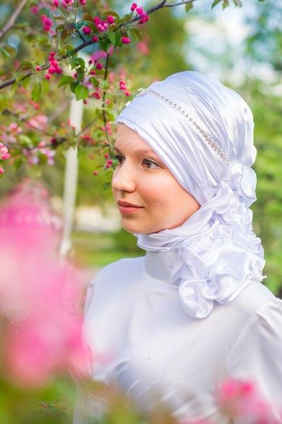Как завязать платок на шею Модные способы для женских