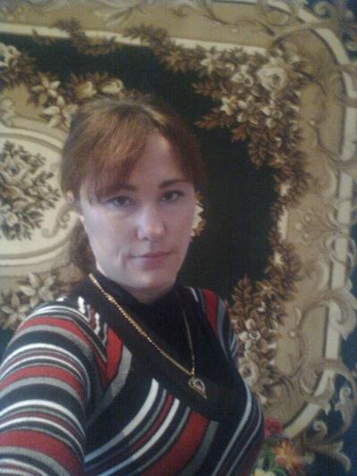 Эльвира Мамадалиева, 26 июля , Снежное, id198453261