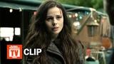 12 Monkeys S04E09 Clip 'Trading Places' Rotten Tomatoes TV