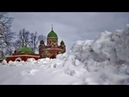 Наталья Маркова и группа Двуречье - Ветер в Облаках