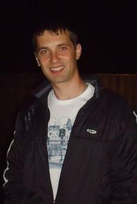 Иван Бажанов