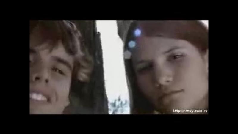 Мятежный дух группа ERRE WAY песня Sweet baby .240.mp4