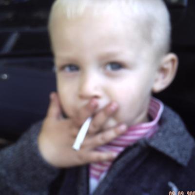 Саша Малахов, 10 мая 1995, Донецк, id222929860