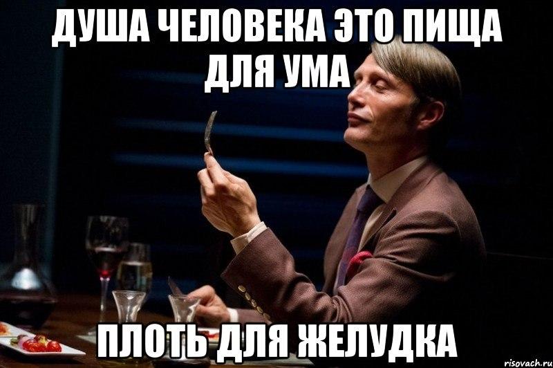 https://pp.vk.me/c410721/v410721307/8c69/GvMX1MmWB70.jpg