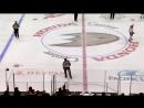 NHL-2017.18-RS-20171020_MTL@ANA_003