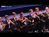 R. Strauss Also sprach Zarathustra - BBC Proms 2012