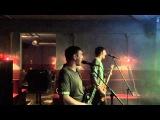 Салат Возмездия - Видели Ночь (KillFish Сочи 29.12.14)
