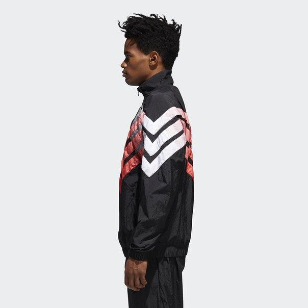 Куртка Tironti