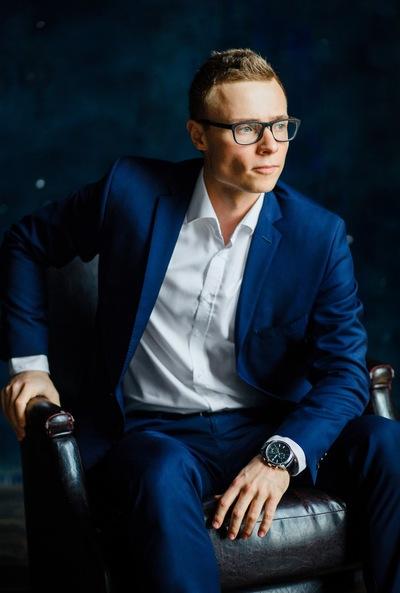 Дмитрий Локтев