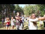 International JEM YOUTH 2013 день 4