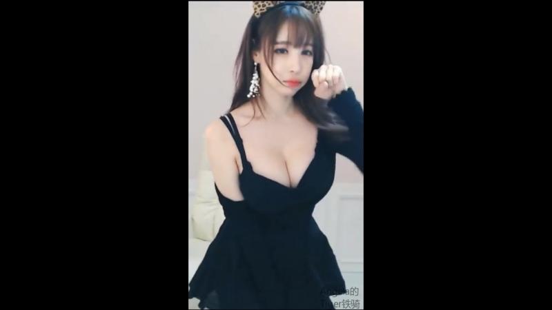 赵世熙_fancam(BGM:TARA_-_BoPeep_BoPeep)