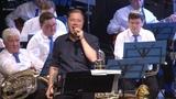 Юрий Титов - Easy (Al Jarreau)