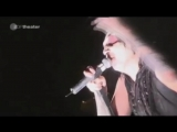 Marilyn Manson Sweet Dreams (Are Made of This) (Live in Schee