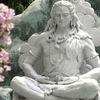 Недвойственный Кашмирский Шиваизм в России