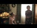 Деревенщина 2014   Весь фильм Мелодрама Анна Михайловская сериал 1 2 3 4 серия онлайн 2014